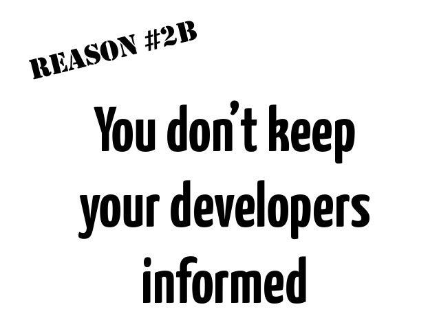 Roadmap https://developers.facebook.com/roadmap/! FIX #2