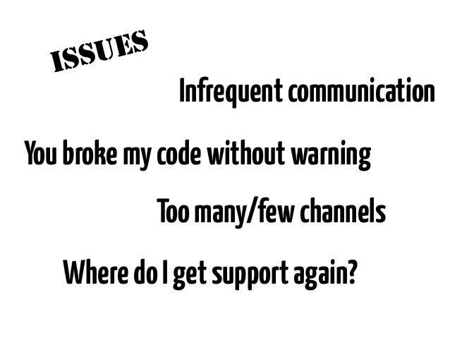 ReleaseNotes http://techblog.constantcontact.com/api/release-updates! FIX #3