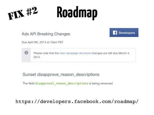 Forum http://stackoverflow.com/questions/tagged/soundcloud! FIX #5