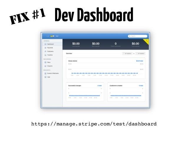 Playground https://developers google com/oauthplayground! FIX #4