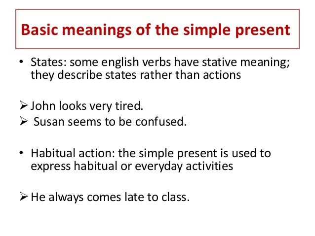 tense and aspect One of the main reasons why tense/aspect error correction is difficult is that the  choice of tense/aspect is highly dependent on global context.