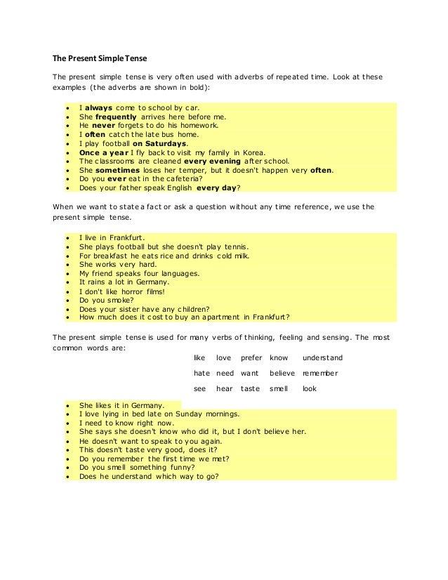 Homework essay help zero