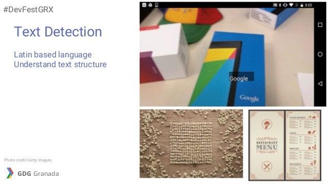 TensorFlow - La IA detrás de Google