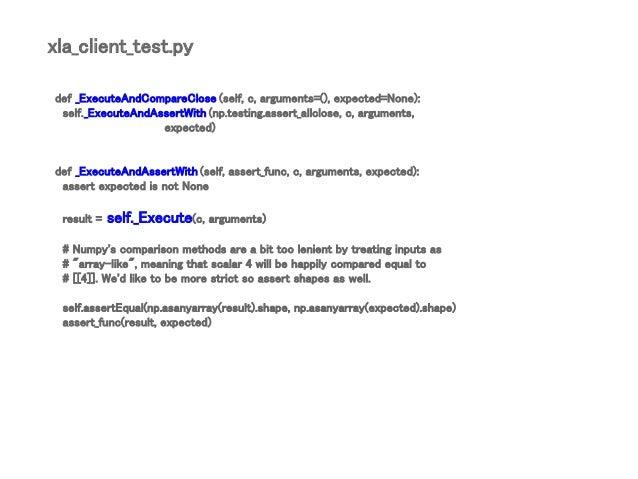 install mysql connector python virtualenv