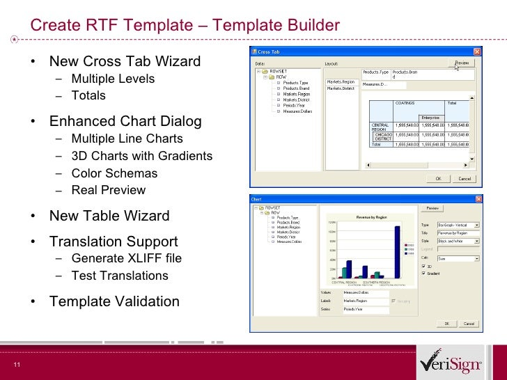 4 Creating RTF Templates Oracle - oukas info