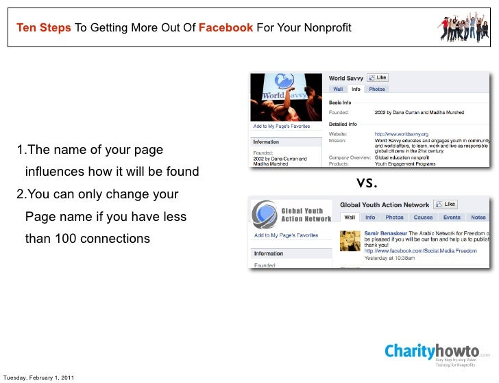how to change facebook page category to community