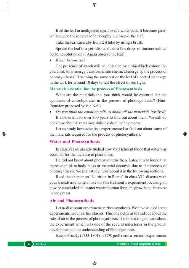 Tenth class state syllabus-text book-em-ap-ts-biology
