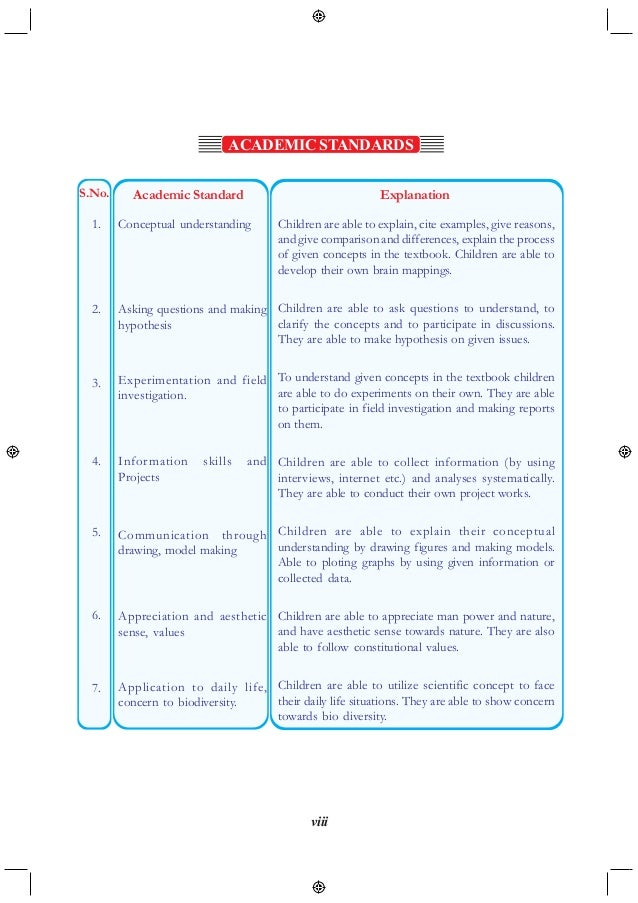 popular literature review ghostwriting sites usa