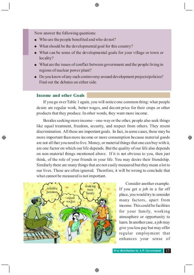Tenth class state syllabus-text book-em-ap-ts-social studies
