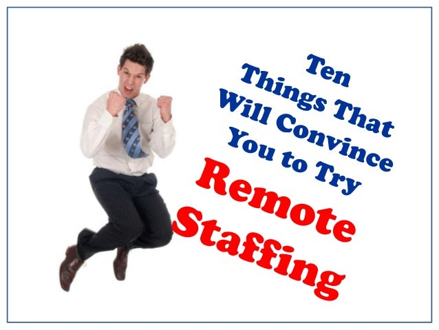 If you are an entrepreneur thinking that a physical assistant is all that you'll need,