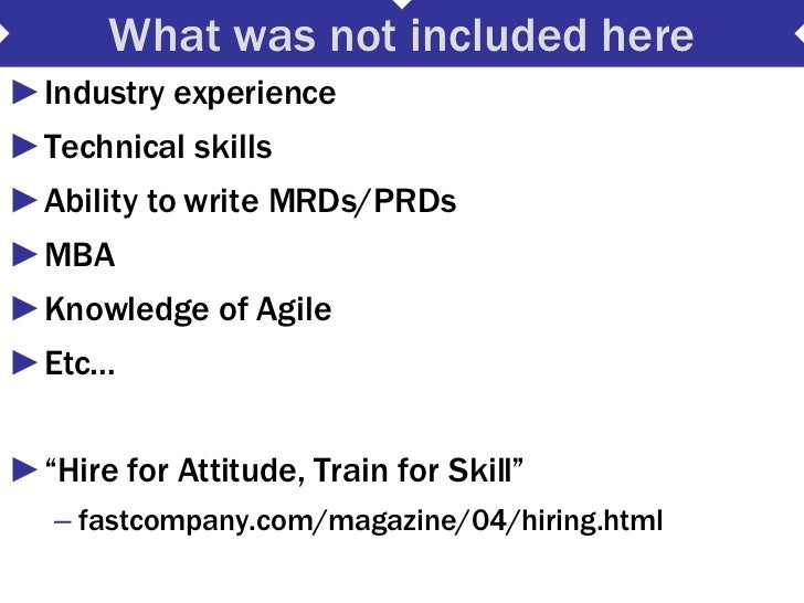 michael dell abilities traits and experiences Start studying management 1 learn vocabulary,  michael dell (dell, inc - sold  skills, abilities, and other characteristics (ksao) match the job demands.