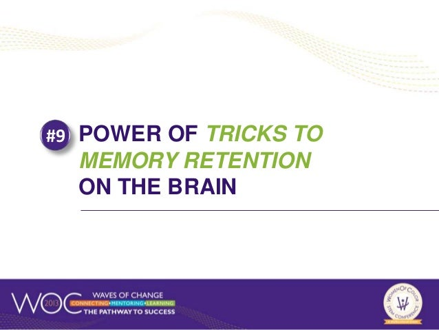 Boost brain power diet picture 5