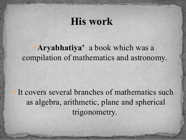 compilation of mathematicians and contributors algebra Mathematics is a collection of cheap tricks and dirty jokes  there are two  versions of math in the lives of many americans: the strange and  for the  delay in preparing this article the authors apologize to their readers and to each  other.