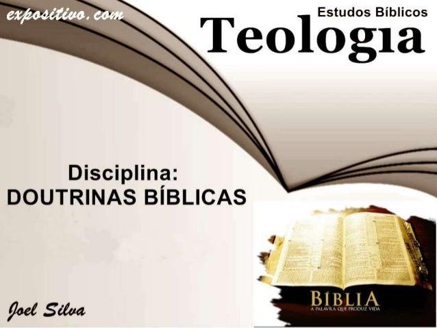 ORIENTAÇÕES • O Slide aqui apresentado, tem como objetivo apresentar um RESUMO do Livro estudo na Disciplina. Dessa forma:...