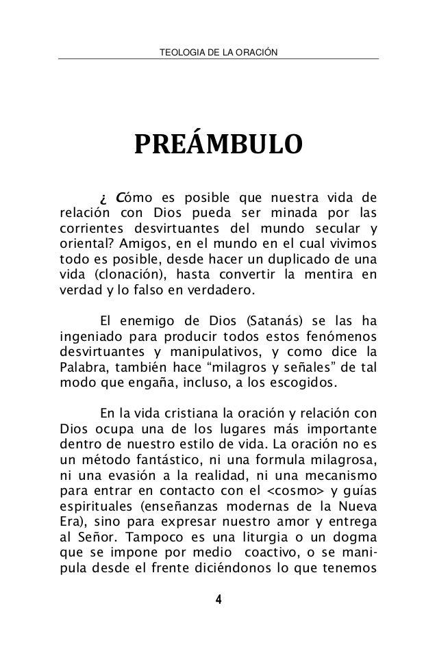 Teologia de-la-oracion-libro-final-pdf
