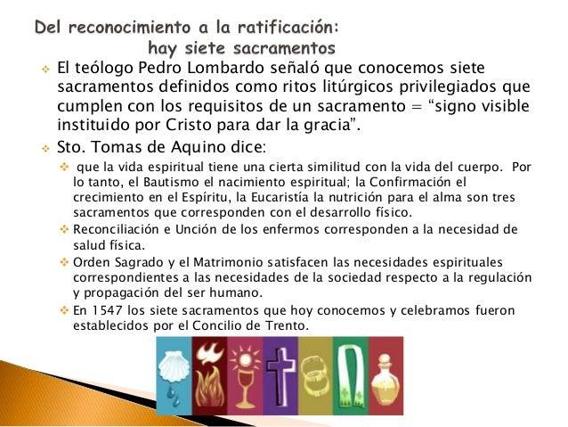 Bendiciones Del Matrimonio Catolico : Historia de los sacramentos