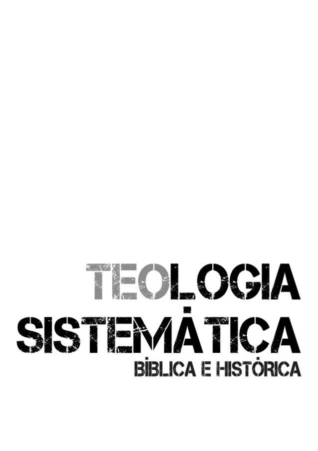 Dados Internacionais de Catalogação na Publicação (CIP) (Câmara Brasileira do Livro, SP, Brasil) Culver, Robert Duncan Teo...