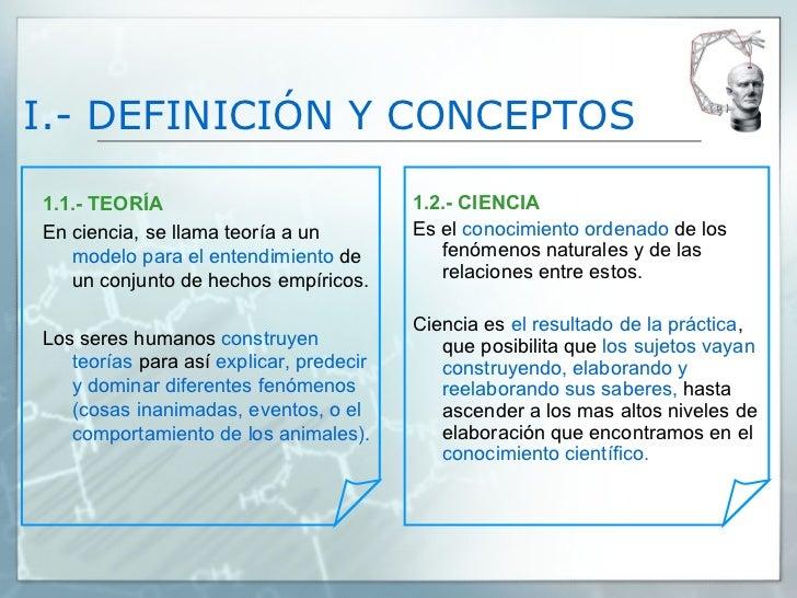 Definicion de teoria politica pdf passionx for Definicion de gastronomia pdf