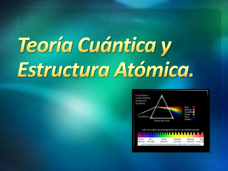 Es un conjunto de frecuencias de las ondaselectromagnéticas emitidas por átomos de eseelemento, en estad gaseoso, cuando s...