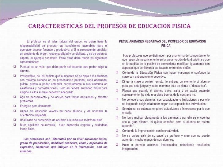 NOCIONES BASICAS FERROVIARIAS ESCUELA TECNICA PROFESIONAL