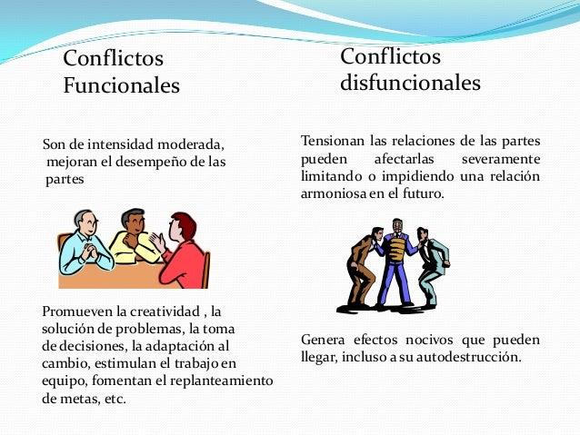 Familias Disfuncionales.pdf