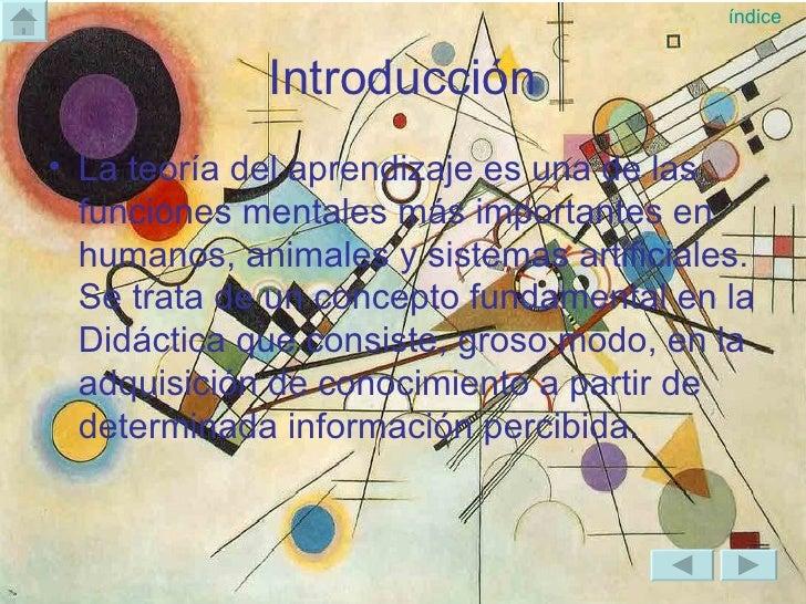 Teoradelaprendizaje 090519093944 Phpapp01 Slide 3