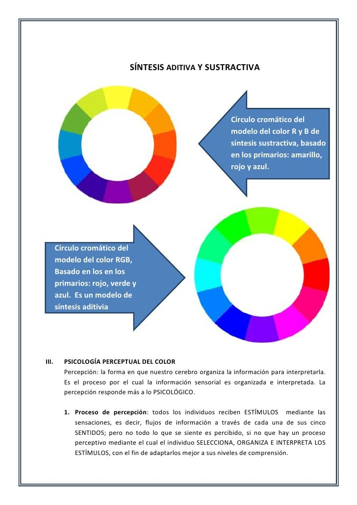 Teoría del color2 publico