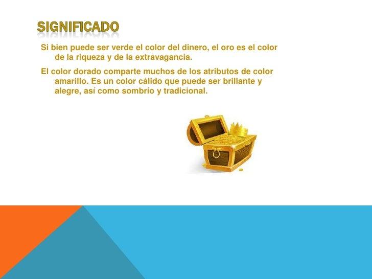 Teor a del color c - Como se hace el color turquesa ...
