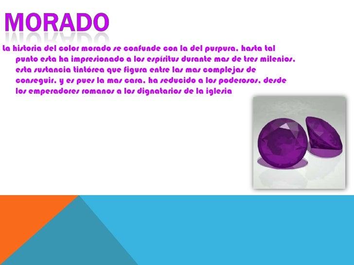 Bonito ¿cuánto Tiempo Es El Libro De Color Púrpura Modelo - Ideas ...