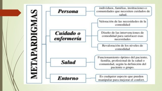 CALLISTA ROY TEORIA DE LA ADAPTACION PDF
