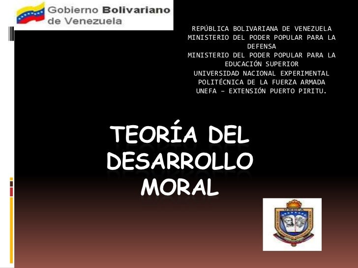 REPÚBLICA BOLIVARIANA DE VENEZUELA<br />MINISTERIO DEL PODER POPULAR PARA LA DEFENSA<br />MINISTERIO DEL PODER POPULAR PAR...