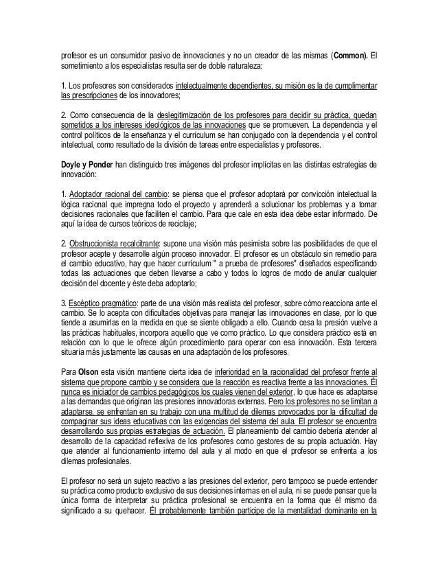Vistoso Creador De Currículums De Actor Libre Galería - Colección De ...