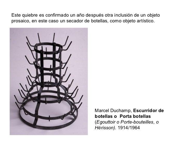 teor a e historia de las artes combinadas. Black Bedroom Furniture Sets. Home Design Ideas