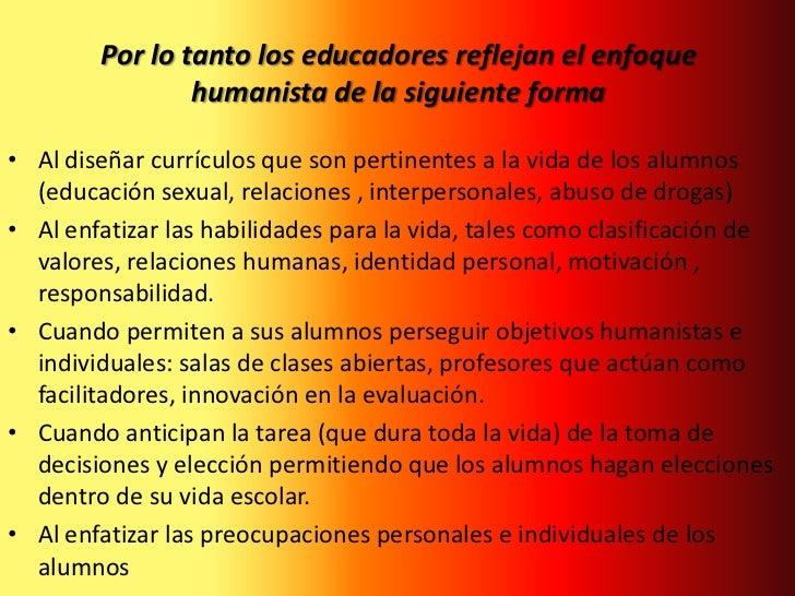 Clases de educacion sexual leccion 4 - 5 10