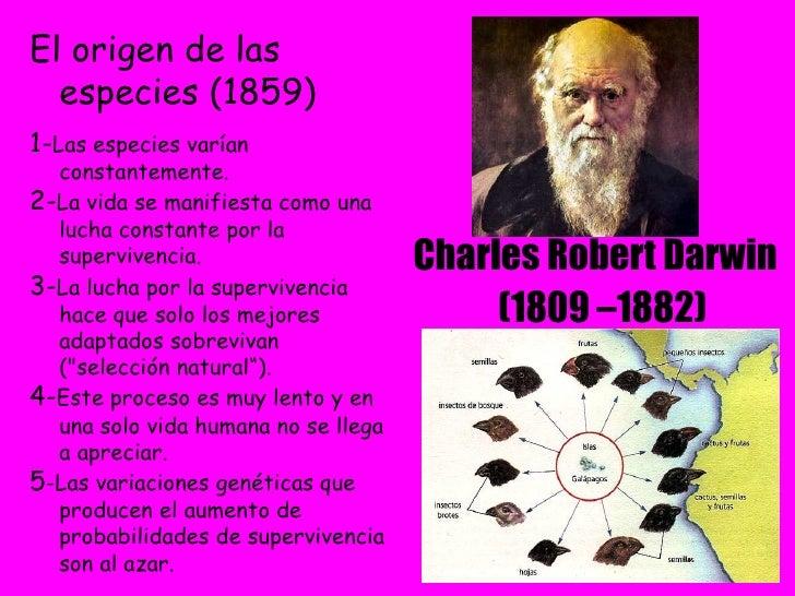 Resultado de imagen de La primera edición dell origen de las especies