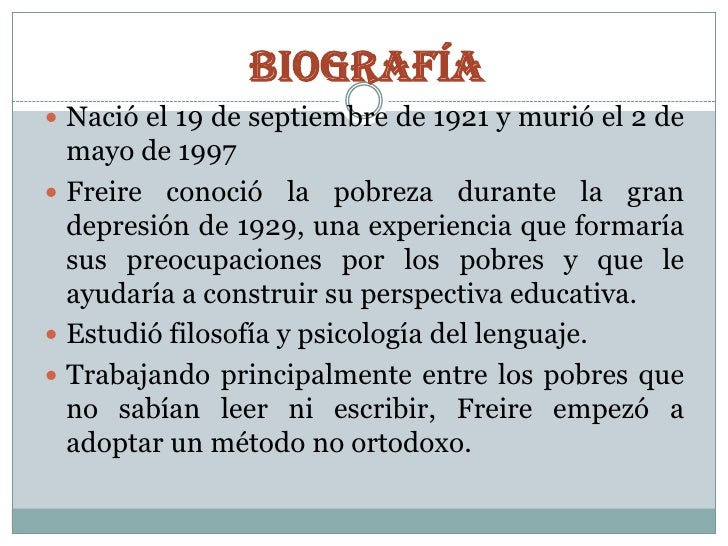 s 237 ntesis paulo freire y lorenzo milani
