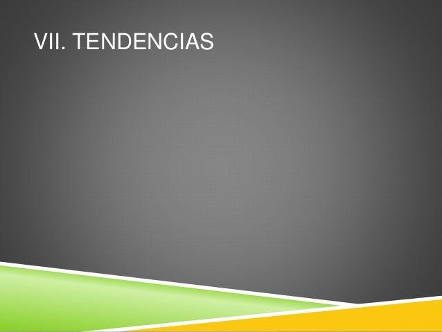EDX (Microsoft,…)  Diseño de capas