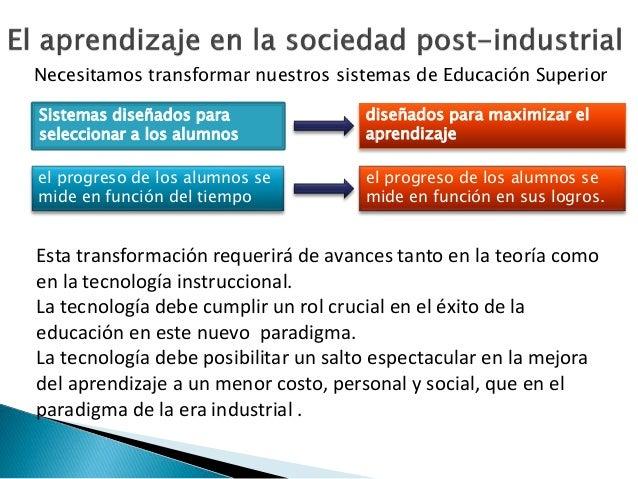 En Alcalá1 hemos diseñado un procedimiento y un Instrumento para • Determinar ciertos aspectos de la identidad digital de ...