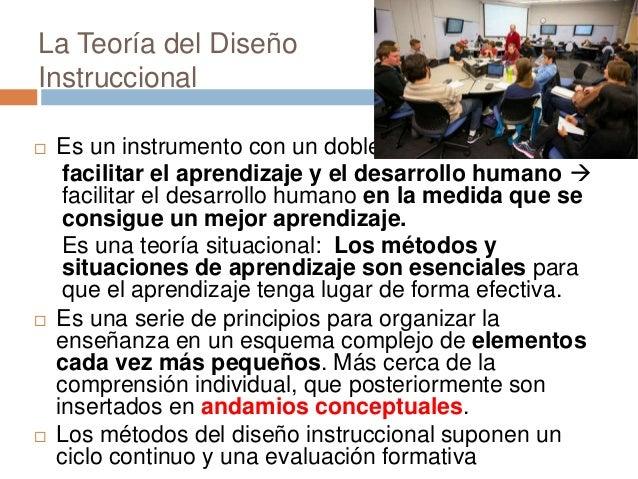 Término genérico que engloba las prácticas institucionales e iniciativas programáticas para ampliar el acceso al aprendiza...