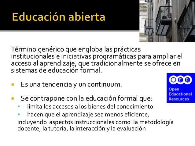Los datos se obtienen de: Las acciones estudiantiles explícitas: Completar las tareas y tomar exámenes, y de Las acciones ...