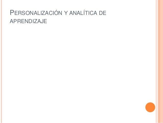 Una colección de 16 ensayos y de resultados de investigaciones entre 2011 y 2014. Los MOOC y la situación en la Universida...