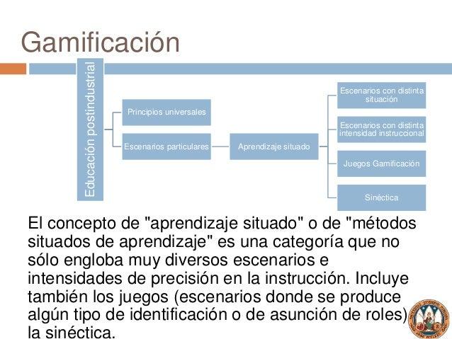 Diferenciarse  Diferenciarse en lo que añade valor  Tecnologías para diferenciarse1  Optimización de Tecnología Educati...