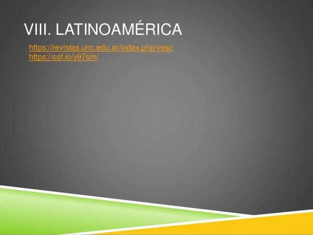el dilema de la Educación Superior en Latinoamérica: • la personalización y la inclusión pedagógicas empoderadas por la te...
