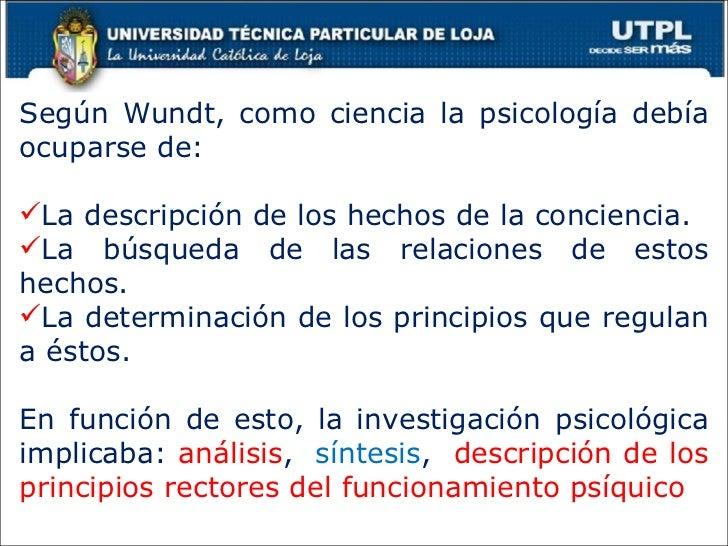 Teorias y sistemas psicologicos i for Definicion de contemporanea