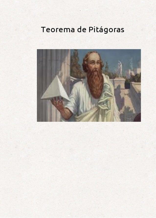 3 4 5 6 7 Índice Remissivo Sobre o Livro Sobre o Autor DIREITOS Autorais Prefácio O teorema de Pit 2