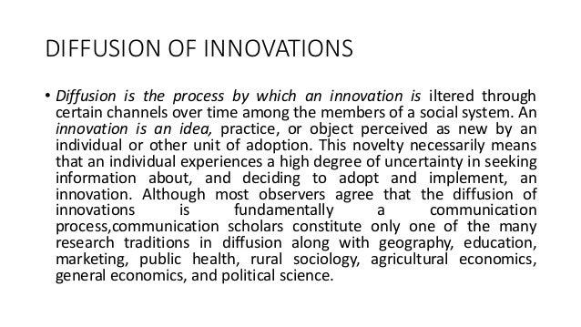 Bachelor dissertation pdf