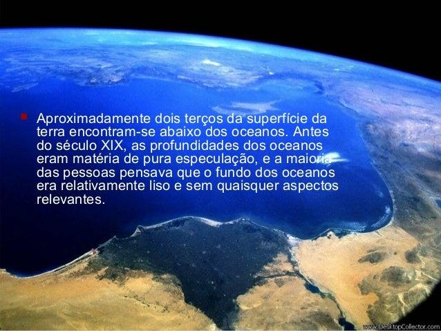 Teoria da-mobilidade-dos-fundos-oceânicos Slide 2