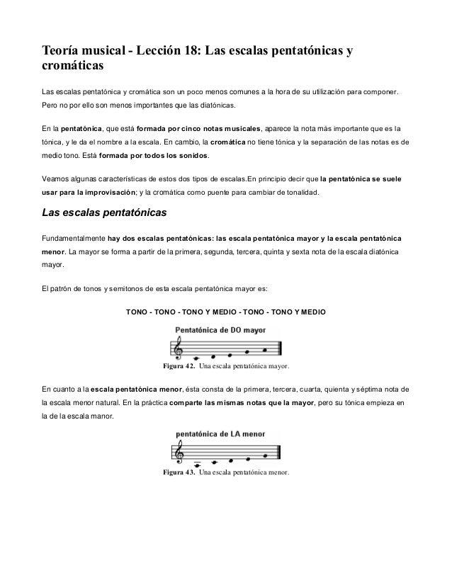 Teoria musical-1