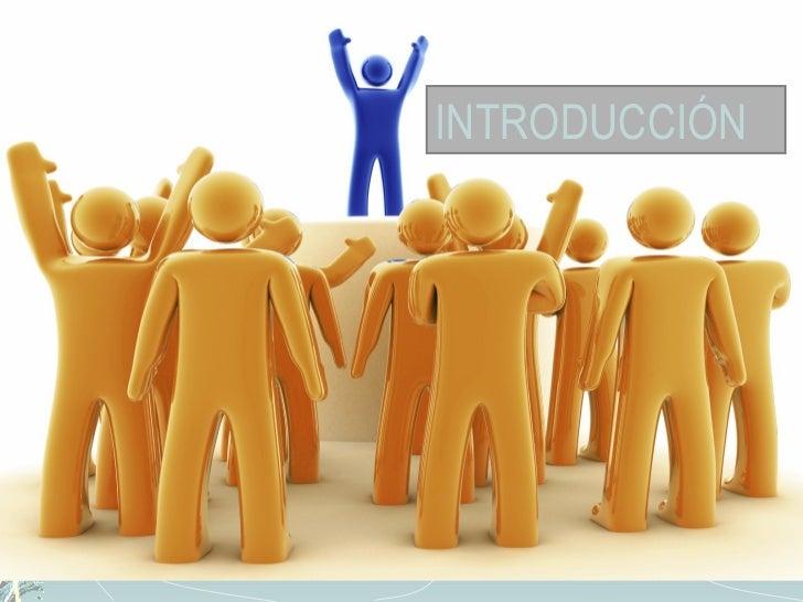 TEORÍA CONTINGENCIAL DE LA ADMNISTRACIÓN Slide 2