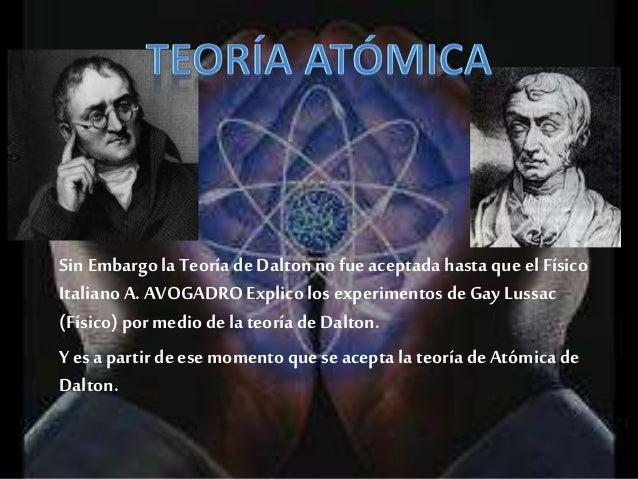 En el 1897 elCientífico BritánicoJ.J.Thonmsan descubreuna partícula dentro de un átomo que poseecarga eléctrica (Positiva ...